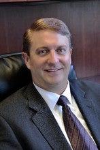 Scott  Hippensteel (Shippensteel)