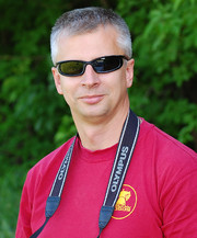 Artur Buibarov (Nimdamer)