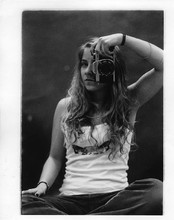 Katie Taylor (Katieight)