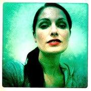 Lorna  Roberts (Lornaroberts)