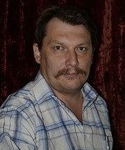Sergei Fedulov (Ovtynefot)