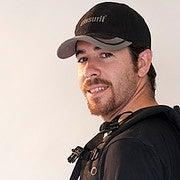 Carlos Morón Villar (Carlosobriganti)