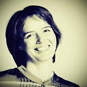 Elena Vyaseleva (Lusyaya)