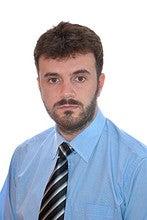George Cleminte (Georgecleminte)
