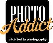 Photoaddictwild