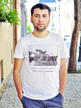 Alberto Grosescu (Albertophotography)