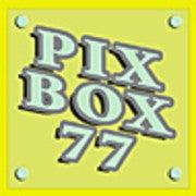 Pixbox77