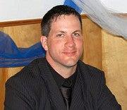 Scott Paterson (Minititan2008)