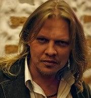 Vitaly Puziryov (Vpuziryov)