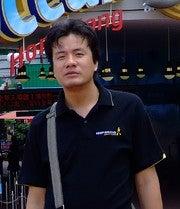 Panom Kimsue (Ascom73)