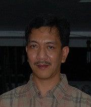 Raul Bancod (Rrbancod)