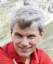 Dmitry Kalinovsky (Kadmy)