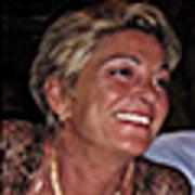 Carla Zagni (Carla720)