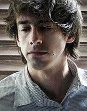 Paolo Jacopo Medda (Briareos)