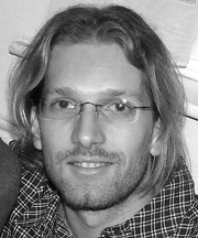 Petr Gajdoš (Pega202)