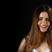 Sara Álvarez De Marcos (Dolunaysara)