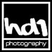 Hd1photography