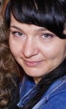 Elena Lelikova (Elenalelikova)