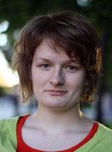 Olga Tumanova (Tumanovaolga)