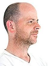 Antony Mcaulay (Tonygers)