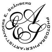 Anders Skanberg (Anderses)