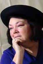 Denise Mcgill (Dancingpaintbrush)