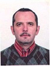 Valery Yuskov (Valyus)