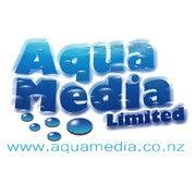 Aqua Media Limited (Matthewjones)