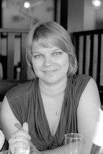 Anna Litvinova (Chiffanna)