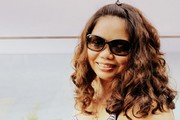 Trang Nguyen (Trangiuj)
