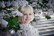 Yulia Petrova (Yulia337)
