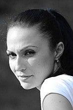 Mariana Ionita (Maria410)