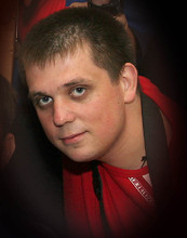 Viktor Timin (Goodvit)