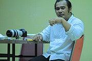 Faizal Fahmi (Vomitropolic)