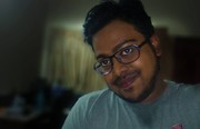 Roshinth Sreekumar (Roshinth)