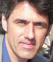Stefano Del Freo (Dalilello)