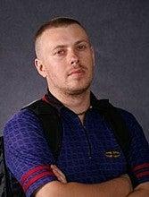 Stanislav Demidov (Daivi108)