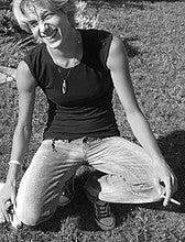 Marija Piroski (Pyrosky)