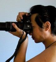 Yi Wang (Wy1026)