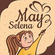 Selenamay