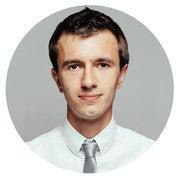 Dennis Baburov (Pateffon)