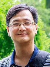 Xudong Xia (Ninaxx)
