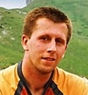 Igor Tichy (Rogit89)