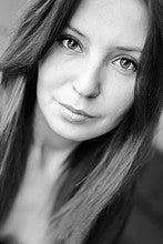 Magdalena Kolodziejczyk (Magdakphotography)