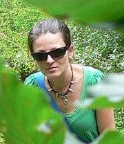 Anna  Podekova (Podichi)