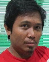 Agung Santoso (Agung1077)