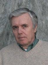 Claudio Balducelli (Baldas1950)