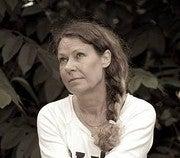 Katarina Sahlin (Katsah)