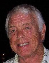 Stan Scott (Picthat)