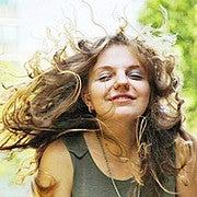 Natallia Charkesava (Avisdemiranda)